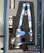 Faro Platinum 8ft 7 Axis Arm 3D Measurement-1.jpg